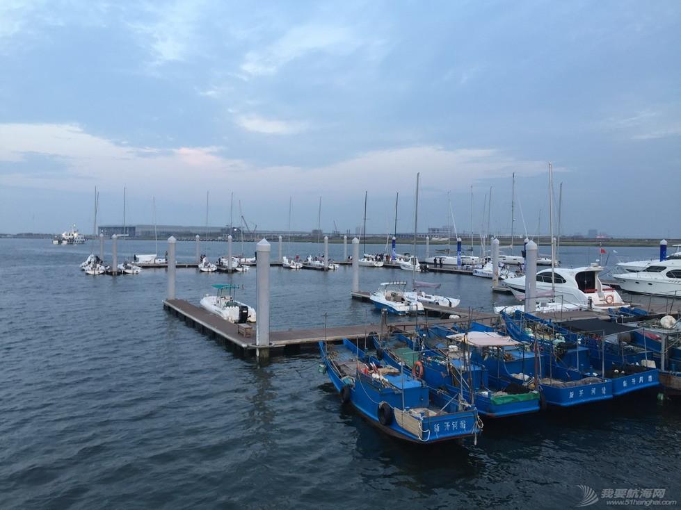 幸运,日照,水手,帆船运动,无人机 二次航海体验——通州湾杯帆赛3号船 IMG_8619_调整大小.JPG