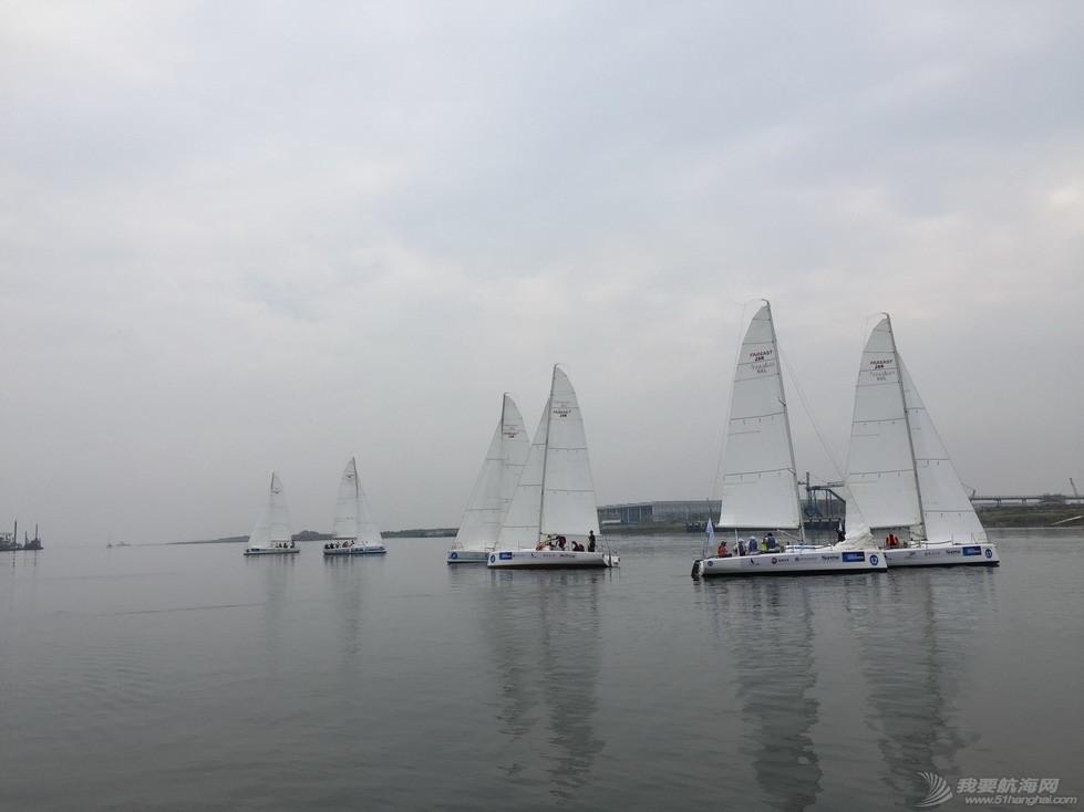 幸运,日照,水手,帆船运动,无人机 二次航海体验——通州湾杯帆赛3号船 IMG_8636_调整大小.JPG