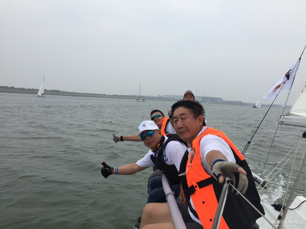 幸运,日照,水手,帆船运动,无人机 二次航海体验——通州湾杯帆赛3号船 IMG_8644_调整大小.JPG