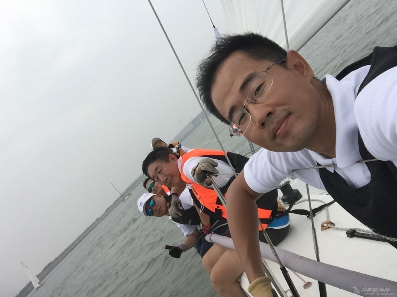 幸运,日照,水手,帆船运动,无人机 二次航海体验——通州湾杯帆赛3号船 IMG_8646.JPG
