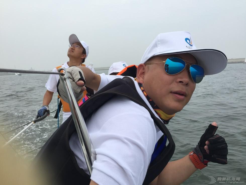 幸运,日照,水手,帆船运动,无人机 二次航海体验——通州湾杯帆赛3号船 IMG_8651_调整大小.JPG