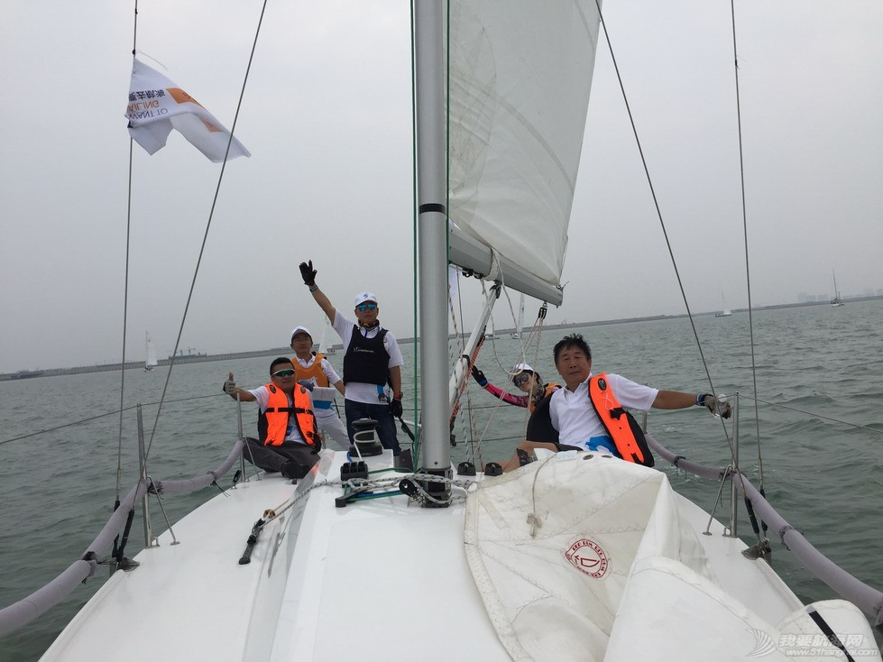 幸运,日照,水手,帆船运动,无人机 二次航海体验——通州湾杯帆赛3号船 IMG_8655_调整大小.JPG
