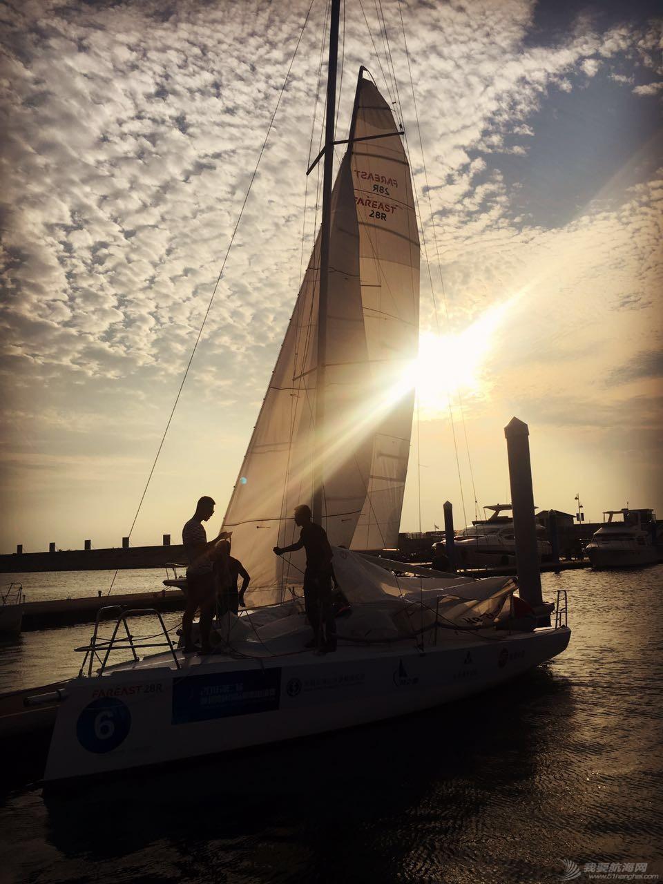 幸运,日照,水手,帆船运动,无人机 二次航海体验——通州湾杯帆赛3号船 IMG_8705.JPG
