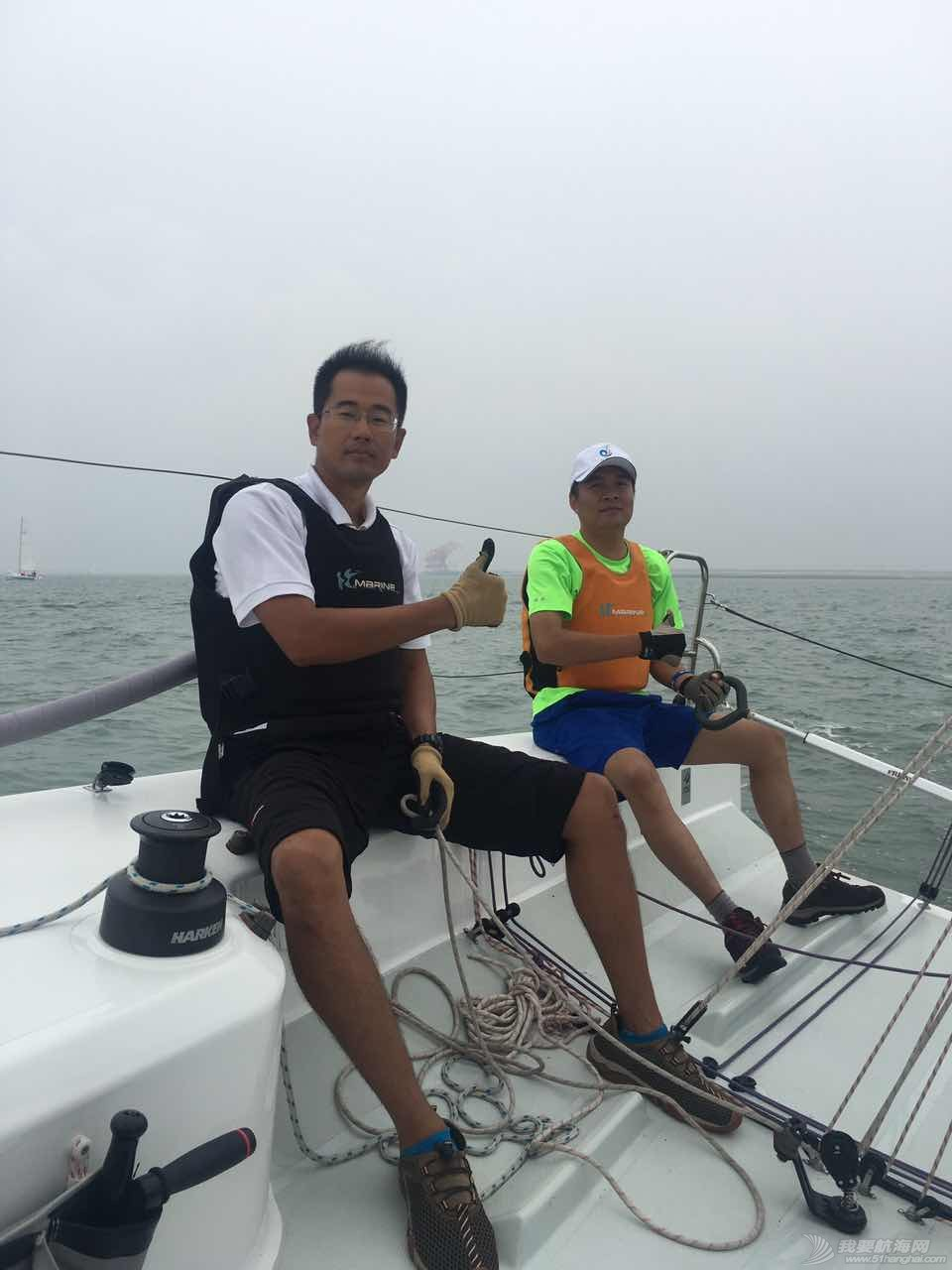 幸运,日照,水手,帆船运动,无人机 二次航海体验——通州湾杯帆赛3号船 IMG_8752.JPG