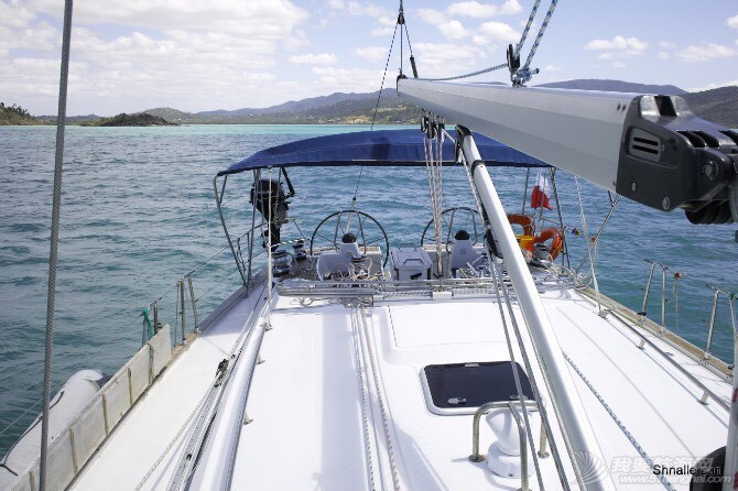 Boat trip Oz to Fiji 230743r2xqs05pom5r6a9r.jpg