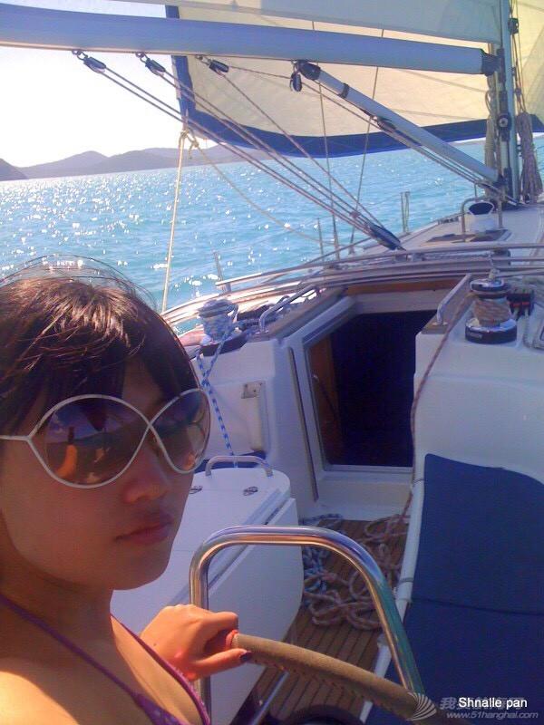 Boat trip Oz to Fiji 230743zm6b7keeoohohz07.jpg