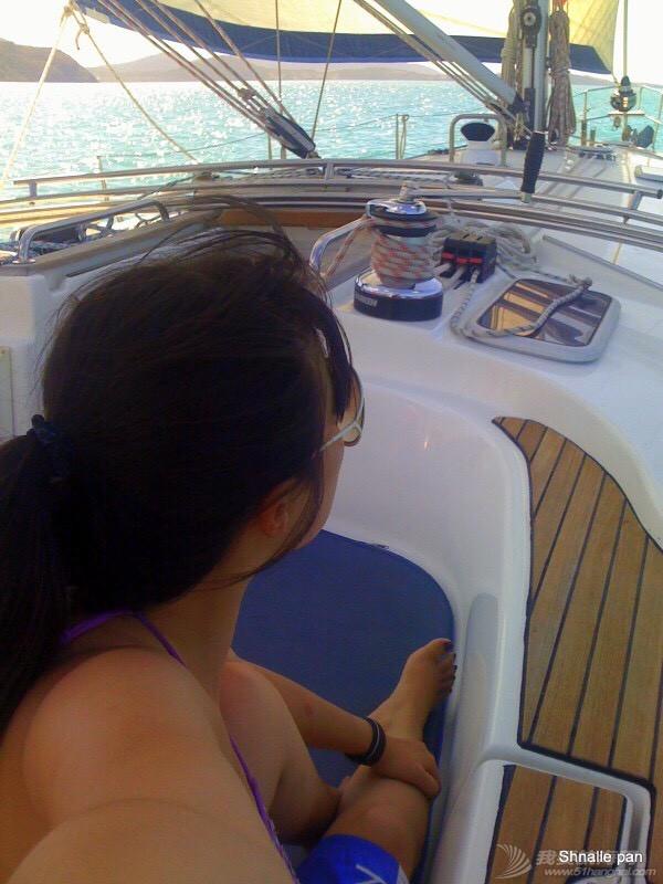 Boat trip Oz to Fiji 230744jp7twtrsrfyhhxxv.jpg