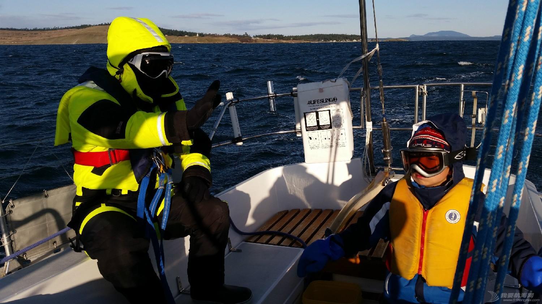 罗萨里奥,法国,帆船,精灵,能力 2011年圣诞周末Gale航海记(三) 20141129_103250.jpg