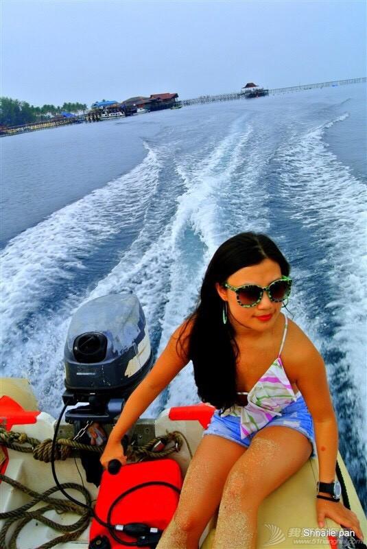全民航海公益活动免费学帆船学习笔记一:单缸四冲程发动机操作 211657pqwqsz1wwpcnse41.jpg
