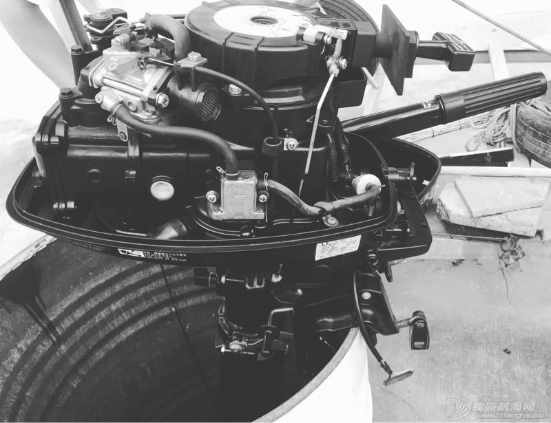 全民航海公益活动免费学帆船学习笔记一:单缸四冲程发动机操作 211657wubq4ih2buhqw3hu.jpg