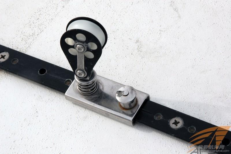 不锈钢材料,模具加工,参考照片,铝合金,设计图 七、控帆索导向滑轮滑道 DSC_0036-L.jpg