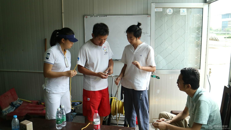 志愿者 志愿者生涯第六话