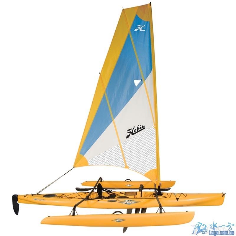 帆船 皮艇加帆冒充帆船diy 96_P_1387626312312.jpg