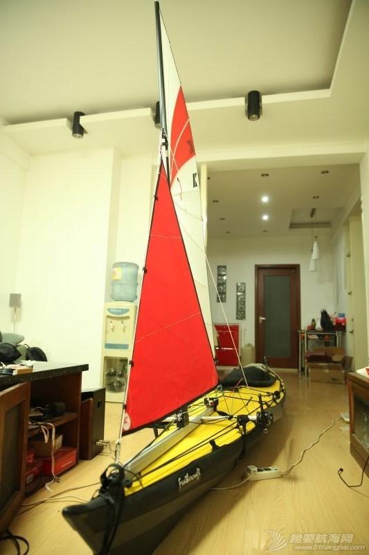 帆船 皮艇加帆冒充帆船diy 0137409ndrv5ama9d5a954.jpg