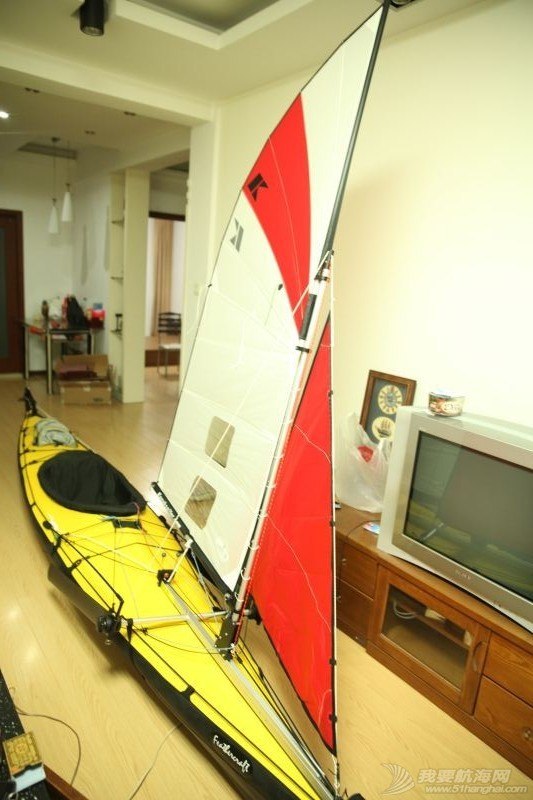 帆船 皮艇加帆冒充帆船diy 0137285z4p3t7mfz5eq045.jpg