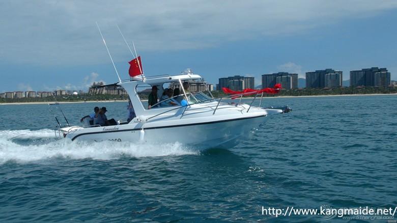 钓鱼艇/康和8000 2.jpg