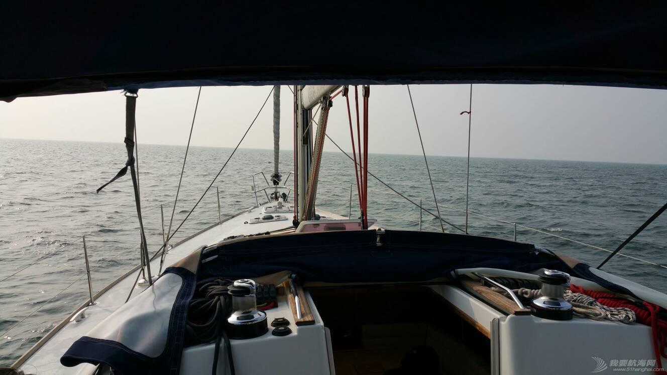 长航-首次长航经历了55小时,380海里的考验 131031hy8xgosijopyi0a8.jpg