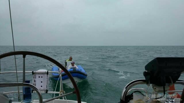 长航-首次长航经历了55小时,380海里的考验 131032smf0500zfwaavzme.jpg