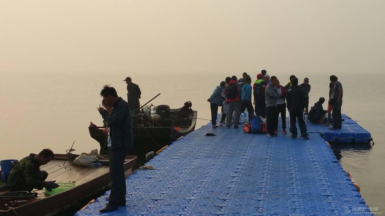 长航续集1-环渤海帆船赛后返航:东戴河-青岛380海里 191042eknkokpwjgpkgyjy.jpg