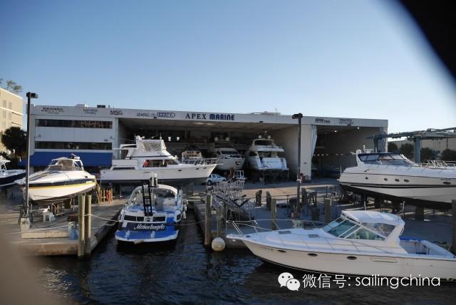 佛罗里达的二大邮轮母港-劳德代尔堡和迈阿密 502b5e5db40463953e3e6a4fe6f066e8.jpg