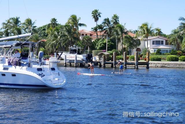 佛罗里达的二大邮轮母港-劳德代尔堡和迈阿密 17338cbc5fb1694c3268e9a9ef07de0b.jpg
