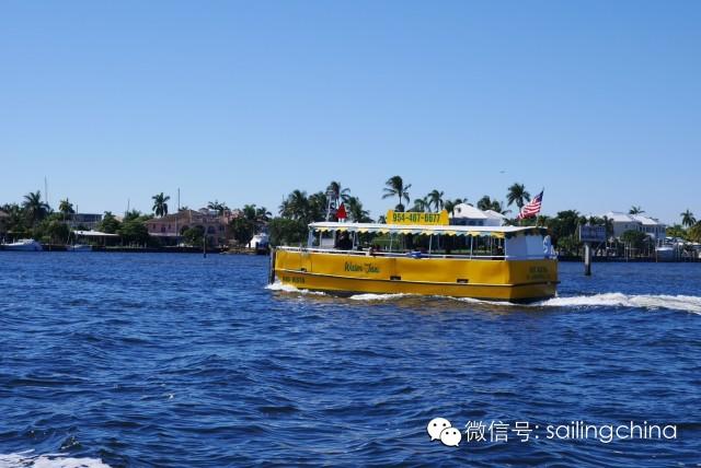 佛罗里达的二大邮轮母港-劳德代尔堡和迈阿密 547a977c0414e181dfab1e267454194d.jpg