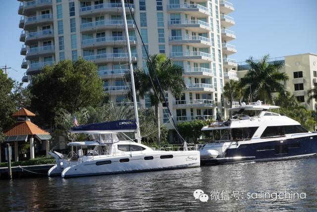 佛罗里达的二大邮轮母港-劳德代尔堡和迈阿密 7479e42599aaa5684743cb894239cc0a.jpg
