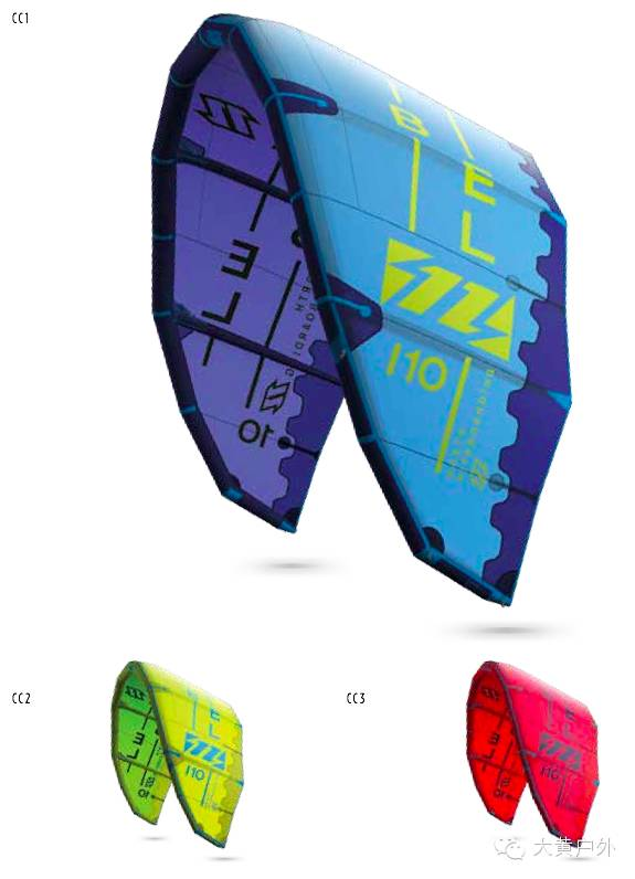 大海,冲浪,水上运动,购买装备,爱好者 风筝冲浪将成为最自由、狂放、刺激的水上运动项目 风筝冲浪