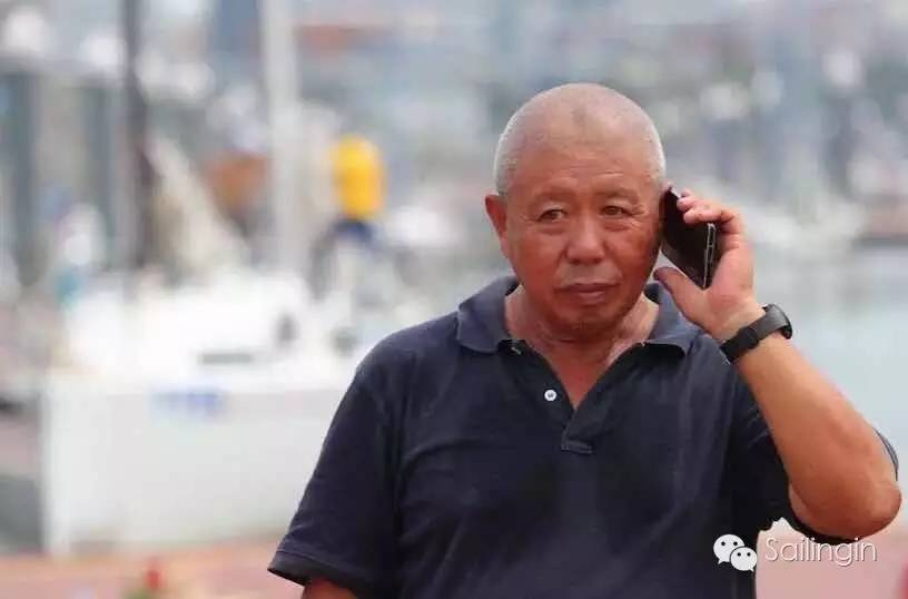 阳光,天气,厦门,工作人员,挑战赛 台风过后,有阳光照进心里,2016中国俱乐部杯帆船挑战赛堪称史上最温暖的帆船赛。 512452e4dfa54a1dc0982b546c54dbd0.jpg