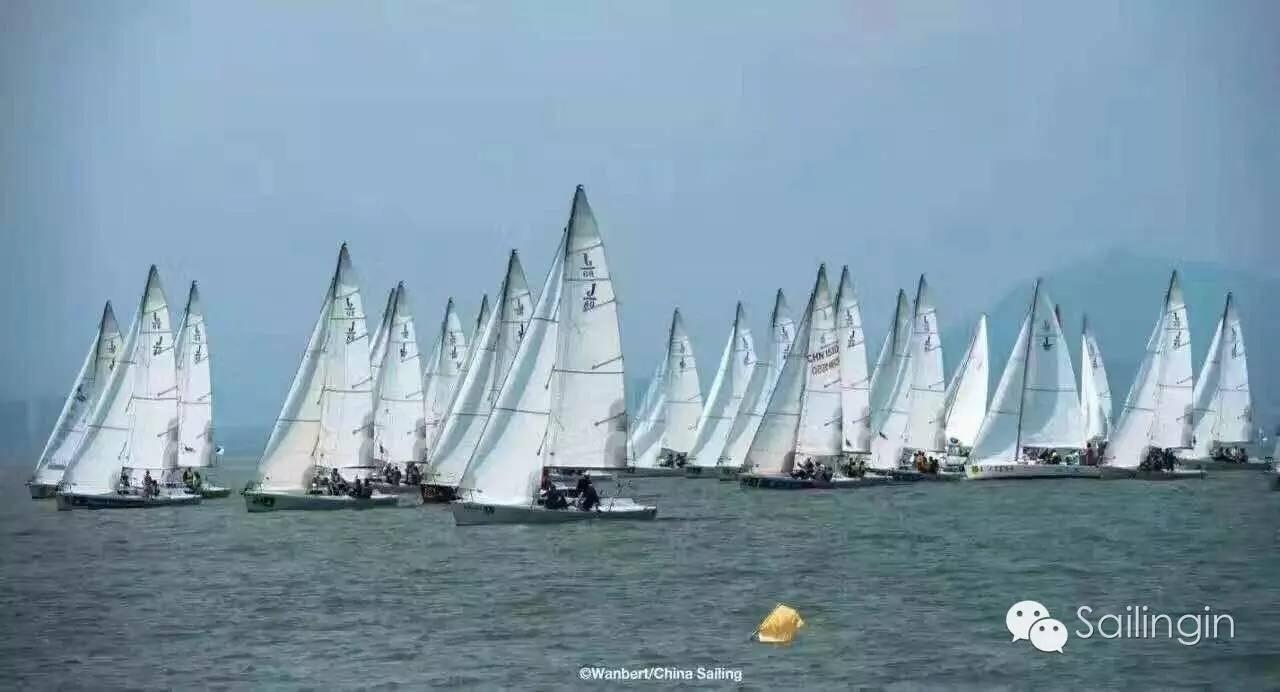 阳光,天气,厦门,工作人员,挑战赛 台风过后,有阳光照进心里,2016中国俱乐部杯帆船挑战赛堪称史上最温暖的帆船赛。 20720032a9bc9ae89ab60fb378540e89.jpg