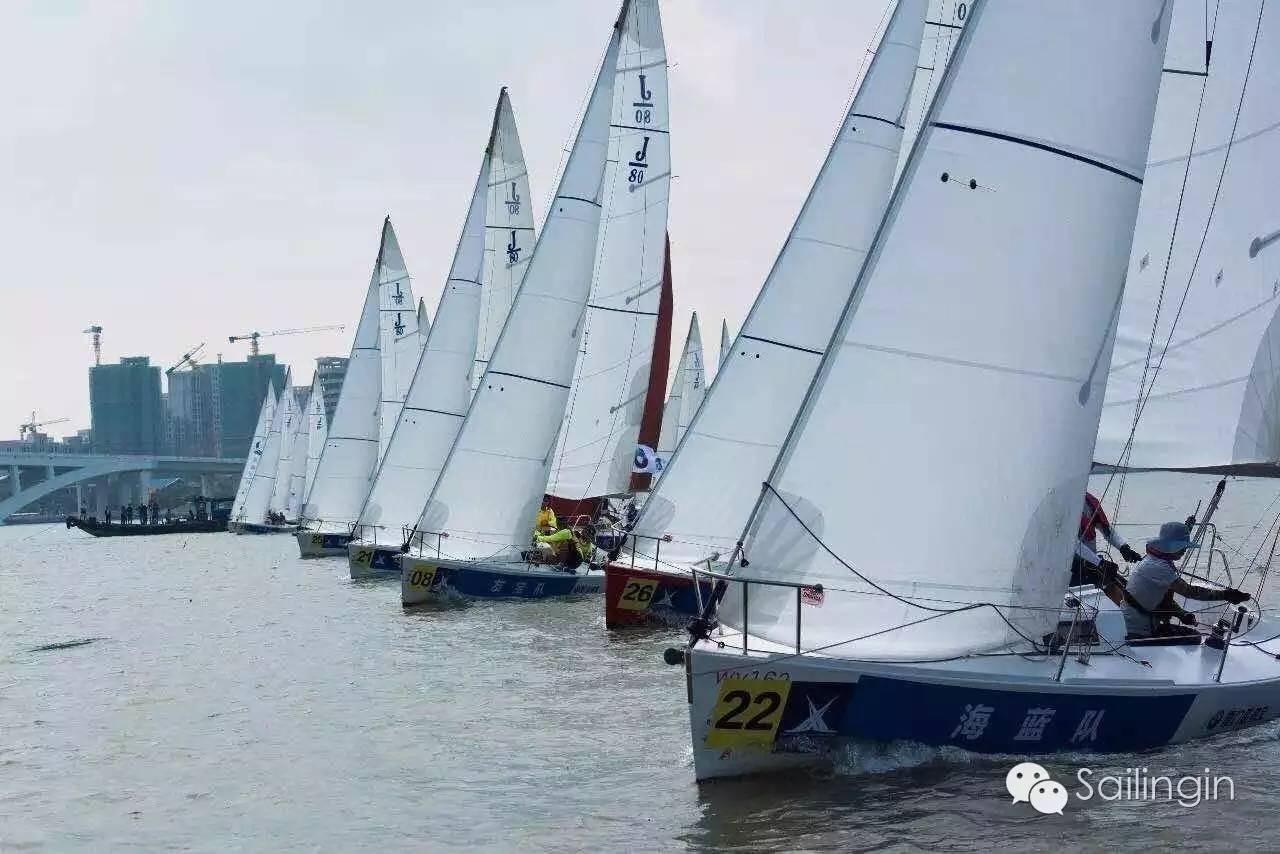阳光,天气,厦门,工作人员,挑战赛 台风过后,有阳光照进心里,2016中国俱乐部杯帆船挑战赛堪称史上最温暖的帆船赛。 9a032c9f65ed42201a20d83897ea131e.jpg