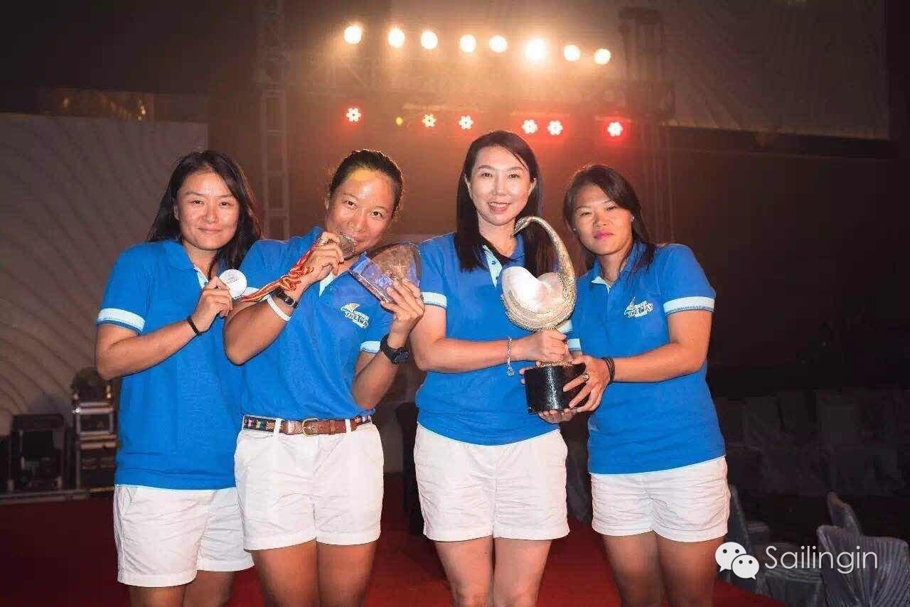 阳光,天气,厦门,工作人员,挑战赛 台风过后,有阳光照进心里,2016中国俱乐部杯帆船挑战赛堪称史上最温暖的帆船赛。 1bf984d43fc25a83962f3adc7731bbd2.jpg