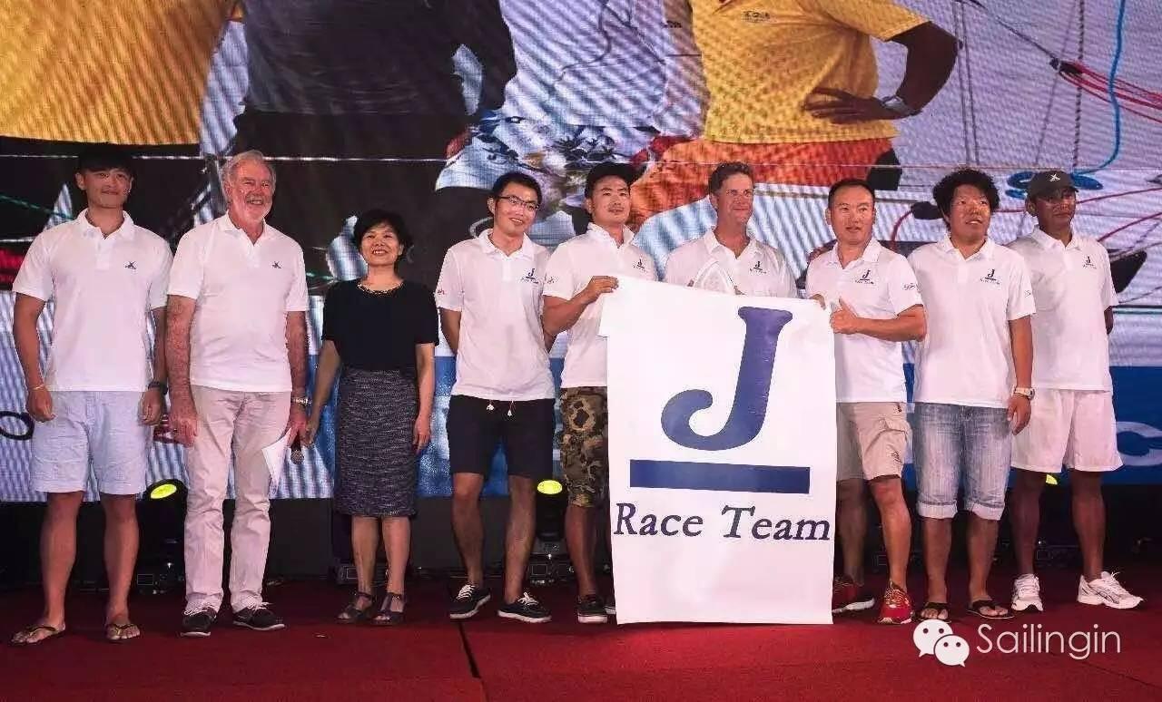 阳光,天气,厦门,工作人员,挑战赛 台风过后,有阳光照进心里,2016中国俱乐部杯帆船挑战赛堪称史上最温暖的帆船赛。 1dca8c1b24c6bee0a1fd3418d4fe9f6a.jpg