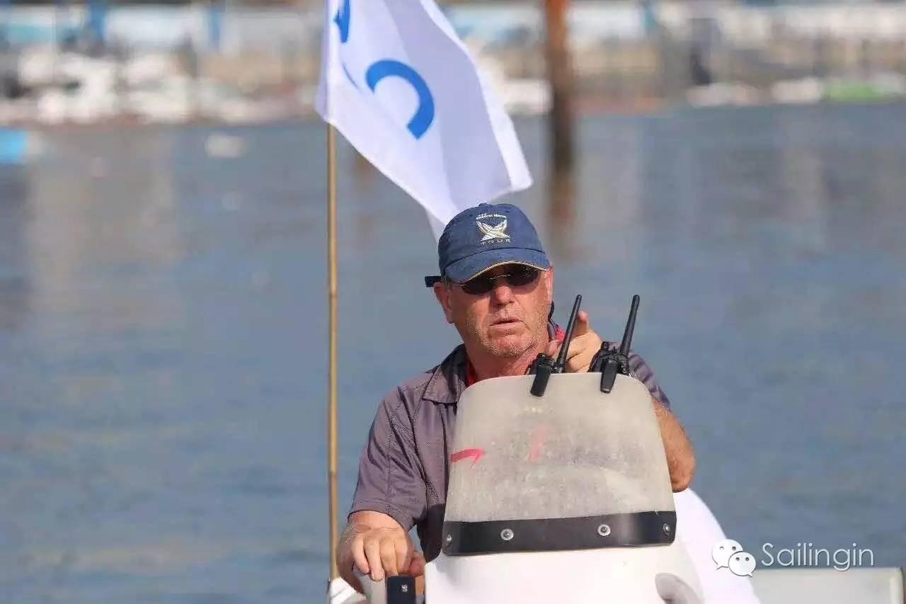 阳光,天气,厦门,工作人员,挑战赛 台风过后,有阳光照进心里,2016中国俱乐部杯帆船挑战赛堪称史上最温暖的帆船赛。 c28b71a088186b11bfdc8c3503a2ef84.jpg
