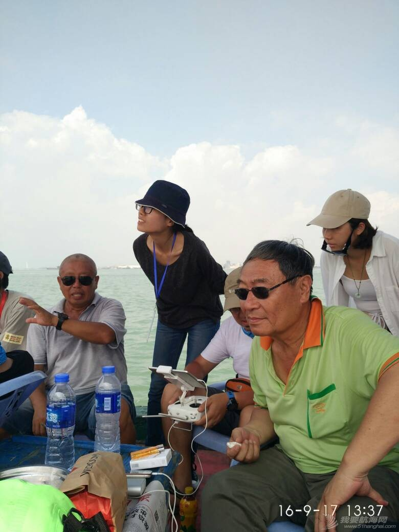 第12届俱乐部杯帆船赛 131734lx3t2x993ou577q7.jpg