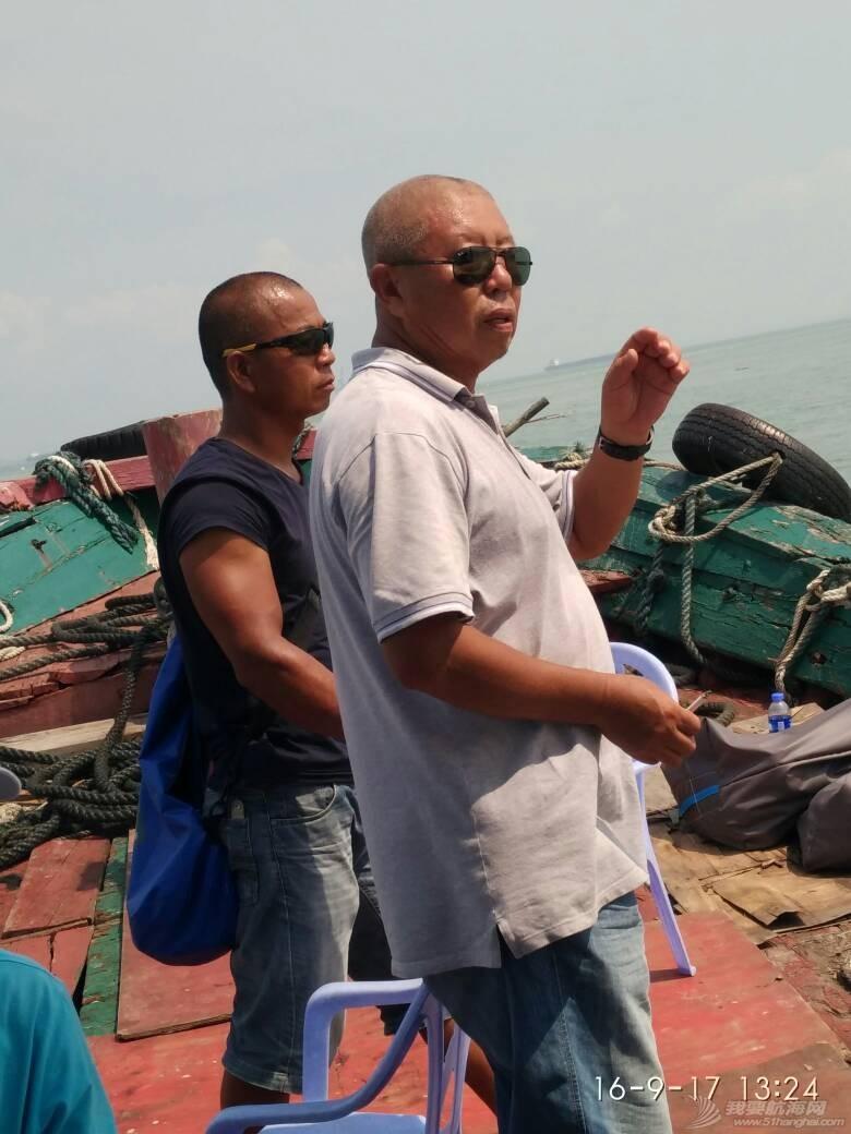 第12届俱乐部杯帆船赛 131734o86w67l6wsrc558r.jpg