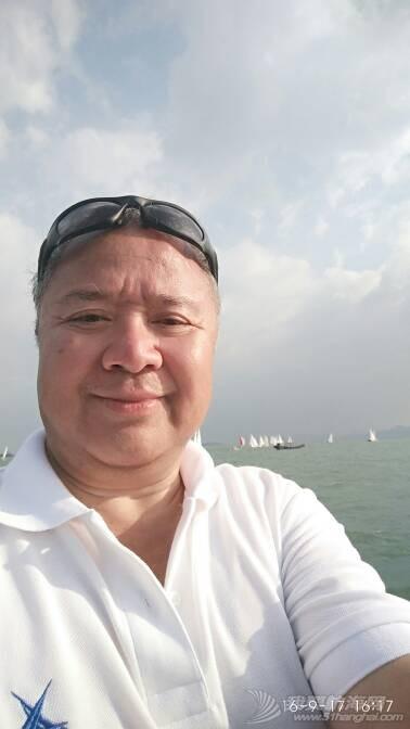 第12届俱乐部杯帆船赛 131734xyqeysexqx83zyxq.jpg