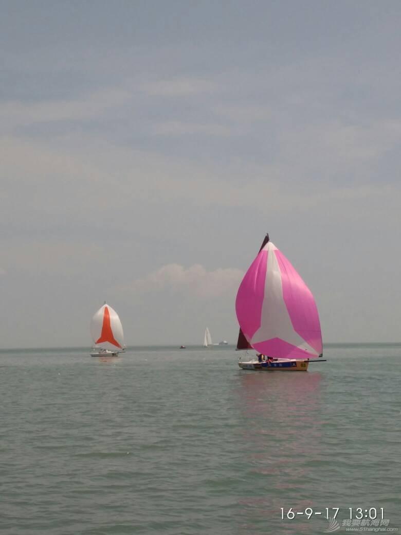 第12届俱乐部杯帆船赛 131735f4q5mqlb5zw0iq6l.jpg