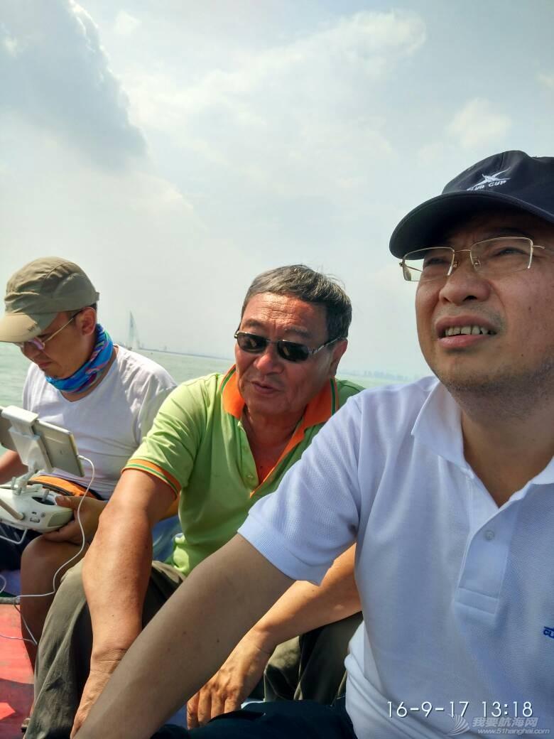 第12届俱乐部杯帆船赛 131735ffy3bbc3cq2appqb.jpg
