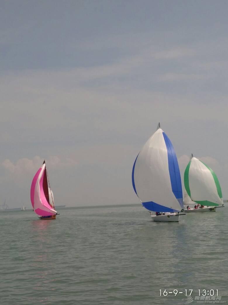 第12届俱乐部杯帆船赛 131735r7h4gqg71kwb7pkd.jpg