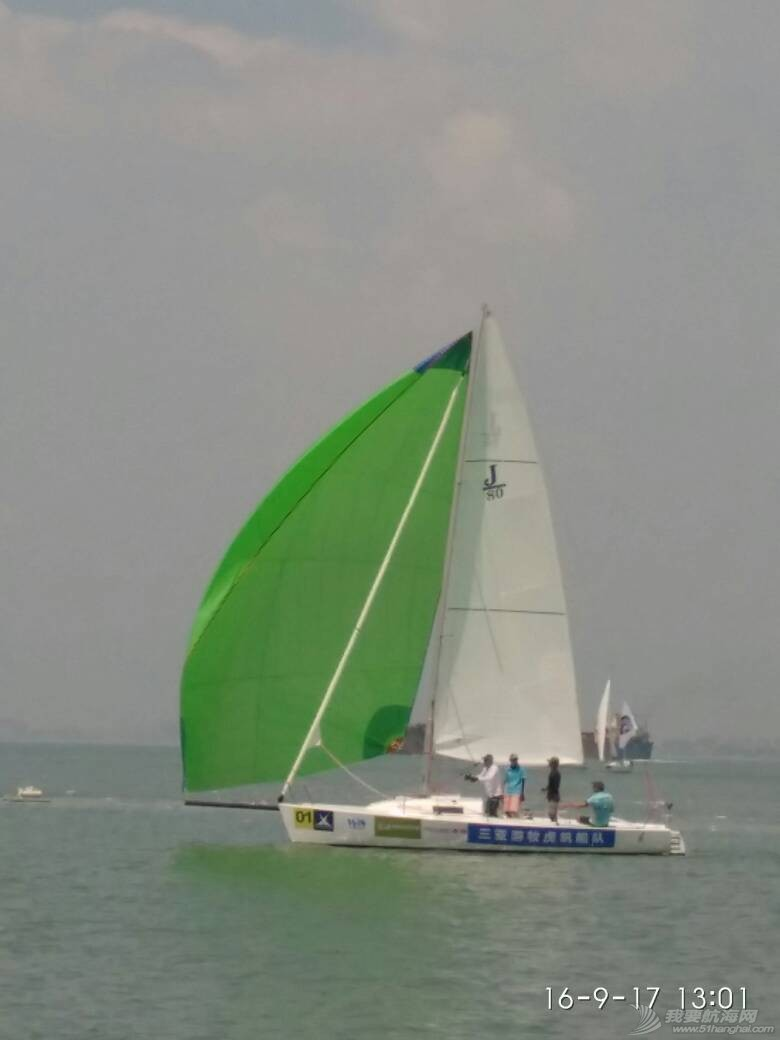 第12届俱乐部杯帆船赛 131735rff8bhw1fff2woc4.jpg