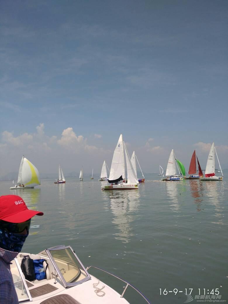 第12届俱乐部杯帆船赛 131736i9wn63c3rs7fn6wt.jpg