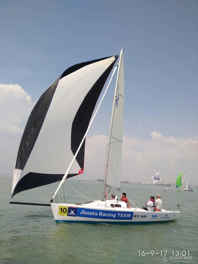 第12届俱乐部杯帆船赛 131736jsyzh6h3eqoo5kwp.jpg