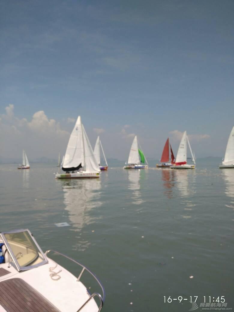 第12届俱乐部杯帆船赛 131736l3tgjjdzrl2pr3te.jpg
