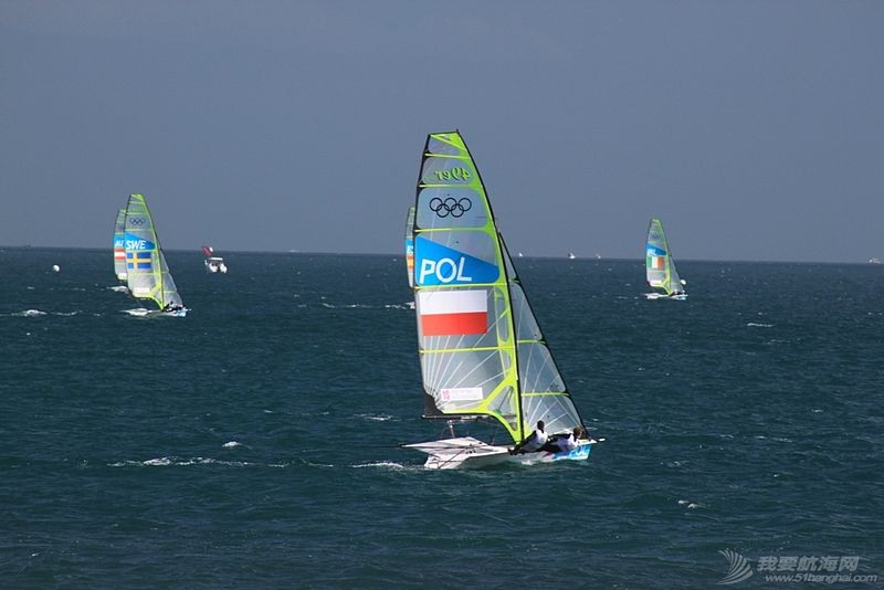 帆船 49人级小帆船 800px-Weymouth_Olympics_Polish_mens_49er.jpg