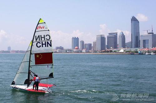帆船 49人级小帆船 1218359389744_1218359389744_r.jpg