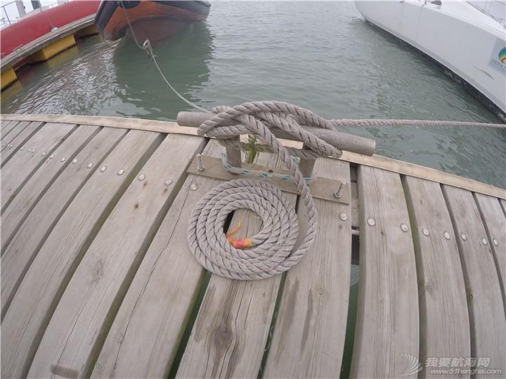 帆船,国际,通州 航海菜鸟长成记之--通州湾第二届国际帆船邀请赛有感! IMG_3466.jpg