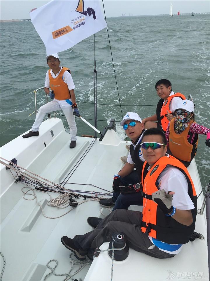 帆船,国际,通州 航海菜鸟长成记之--通州湾第二届国际帆船邀请赛有感!