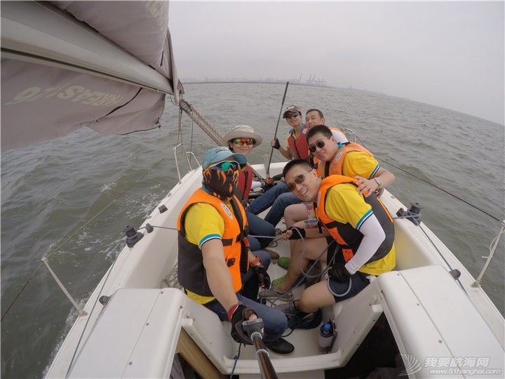 帆船,国际,通州 航海菜鸟长成记之--通州湾第二届国际帆船邀请赛有感! GOPR1548.jpg