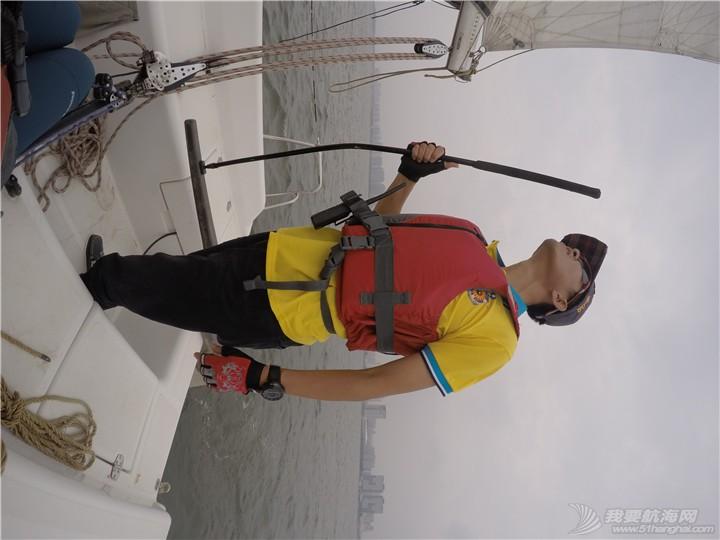 帆船,国际,通州 航海菜鸟长成记之--通州湾第二届国际帆船邀请赛有感! GOPR1534.jpg